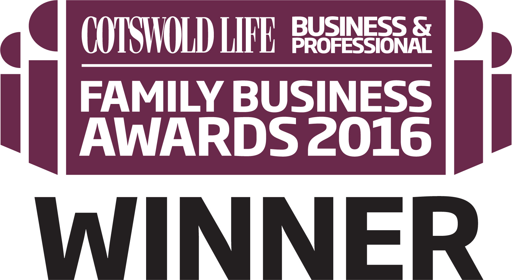 Freeman Technology named family business exporter of the year