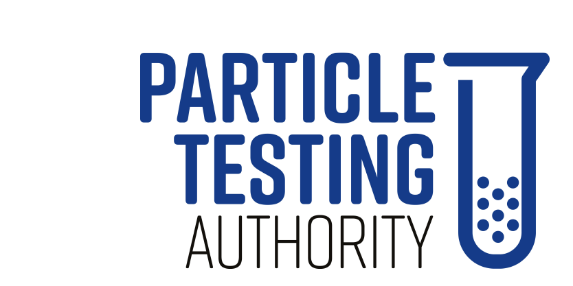 Particle Testing Authority (PTA) announces acquisition of FT4 Powder Rheometer
